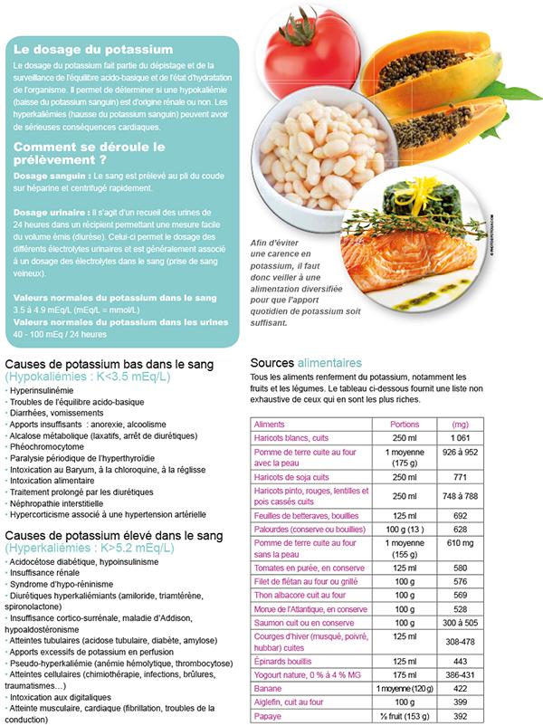 moringa-page2
