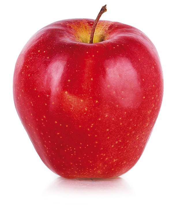 pommes-3