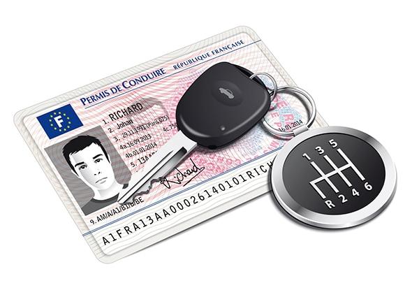 permisconduire-3