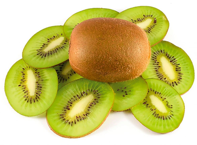 le kiwi un fruit gorg de vitamine c diabetemagazine. Black Bedroom Furniture Sets. Home Design Ideas