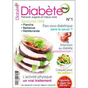 Couv-diabeteMag1
