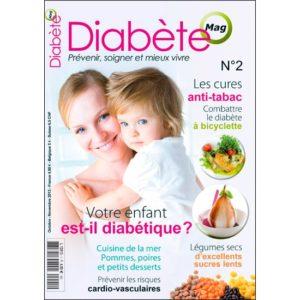 Couv-diabeteMag2